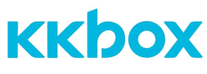 kkbox 會員 破解