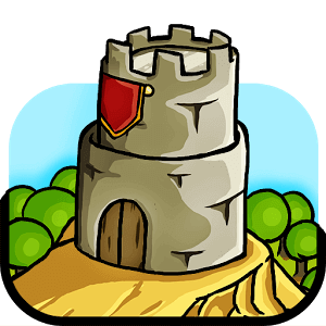 grow castle 破解