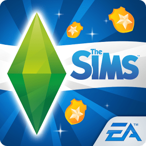 the sims freeplay 破解 版