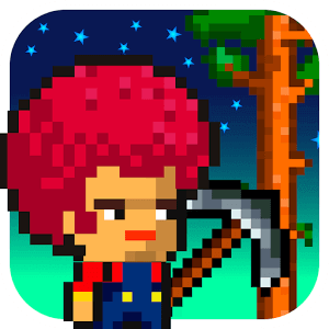 pixel survival 3 破解 版