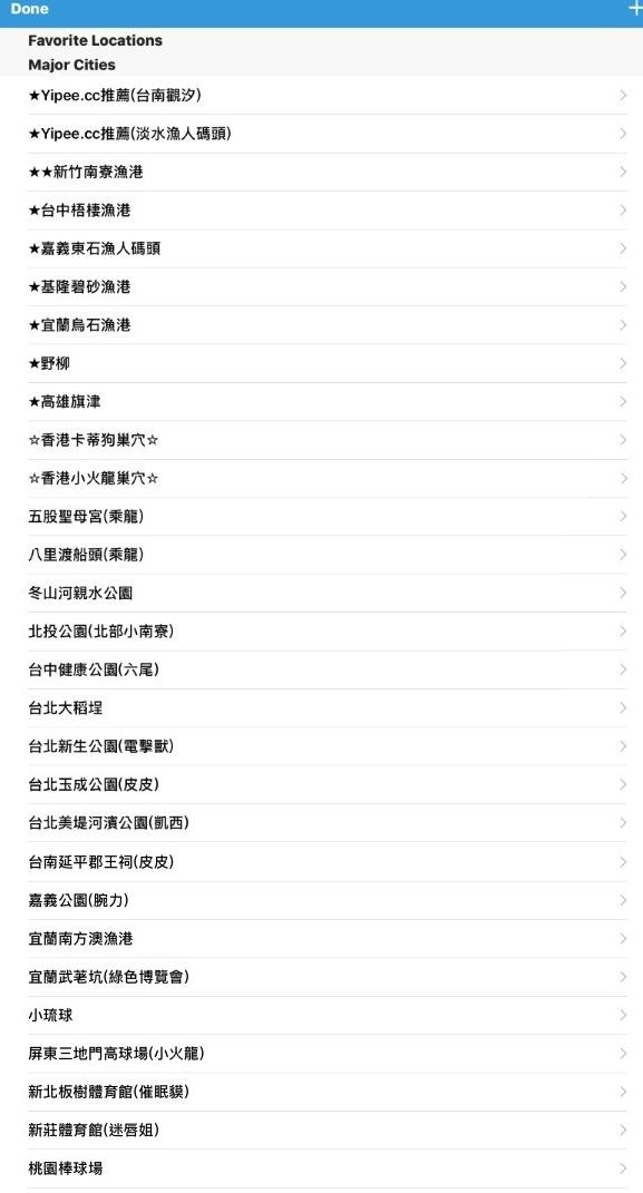 看 門 狗 pc 中文 版 下載